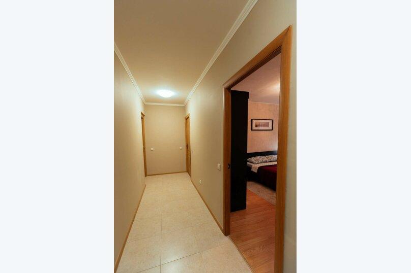 Отдельная комната, улица Введенского, 10к1, Москва - Фотография 17