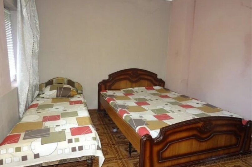 """Гостевой дом """"Юнга"""", Новороссийское шоссе, 12Г на 14 комнат - Фотография 19"""
