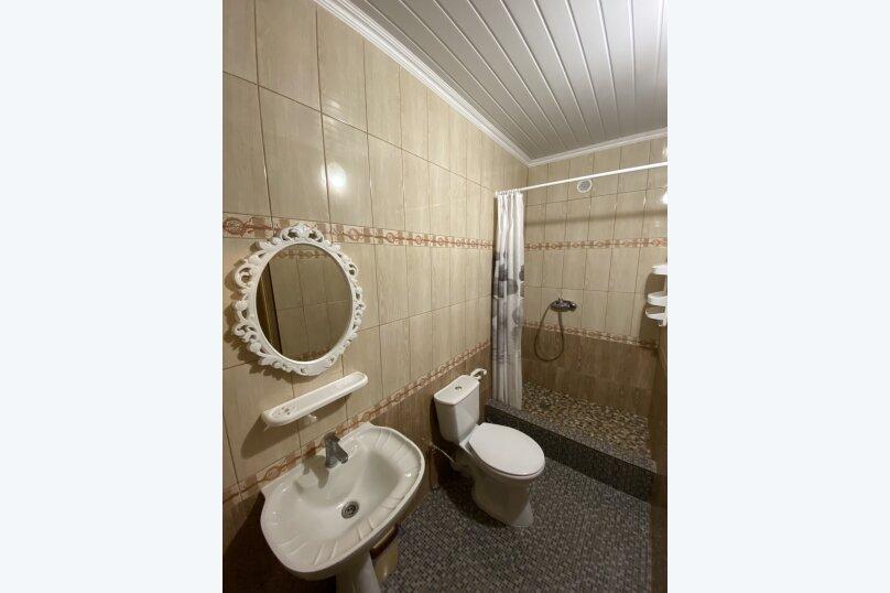 """Гостевой дом """"На Лиманной 10"""", Лиманная улица, 10 на 15 комнат - Фотография 33"""