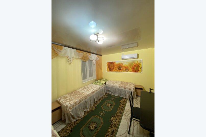 """Гостевой дом """"На Лиманной 10"""", Лиманная улица, 10 на 15 комнат - Фотография 22"""