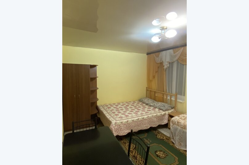 """Гостевой дом """"На Лиманной 10"""", Лиманная улица, 10 на 15 комнат - Фотография 24"""