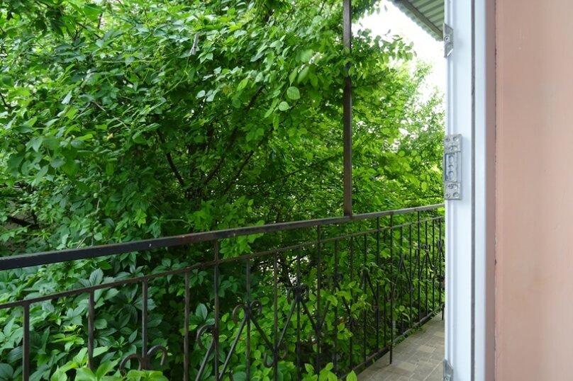 """Гостевой дом """"На Лиманной 10"""", Лиманная улица, 10 на 15 комнат - Фотография 27"""