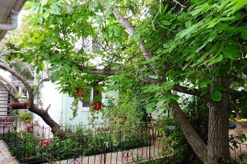 """Гостевой дом """"На Лиманной 10"""", Лиманная улица, 10 на 15 комнат - Фотография 13"""