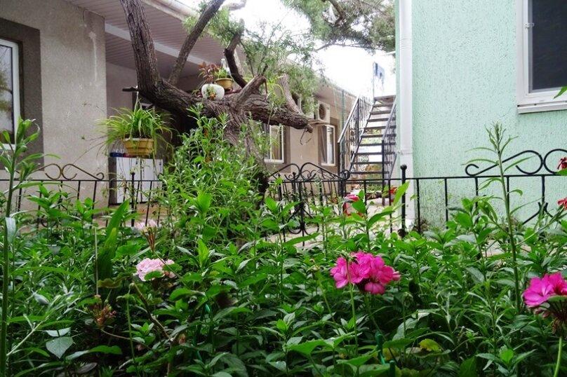 """Гостевой дом """"На Лиманной 10"""", Лиманная улица, 10 на 15 комнат - Фотография 14"""
