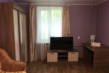 1-комн. квартира, 34 кв.м. на 4 человека, улица Дёмышева, 104, Евпатория - Фотография 1