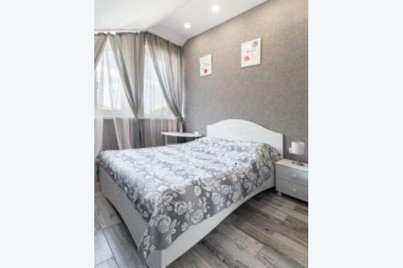Отдельная комната, лазурная, 16, Отрадное, Ялта - Фотография 10