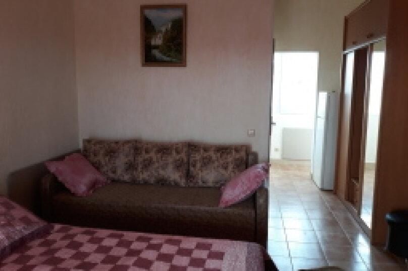 Коттедж двухэтажный на две семьи, Трудовая, 24, Николаевка, Крым - Фотография 5