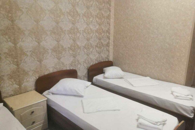"Гостиница ""Пурпурный Замок"", Набережная улица, 19 на 40 комнат - Фотография 36"