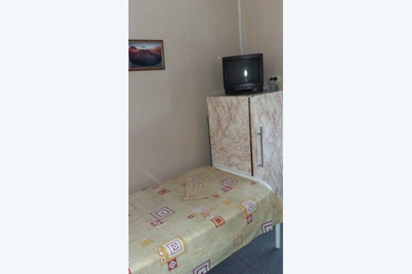 """Мини-отель """"Альбатрос"""" , Краснодарская улица, 22 на 6 номеров - Фотография 39"""