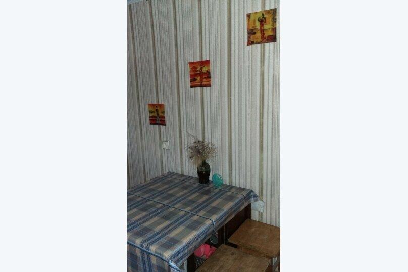 """Мини-отель """"Альбатрос"""" , Краснодарская улица, 22 на 6 номеров - Фотография 42"""