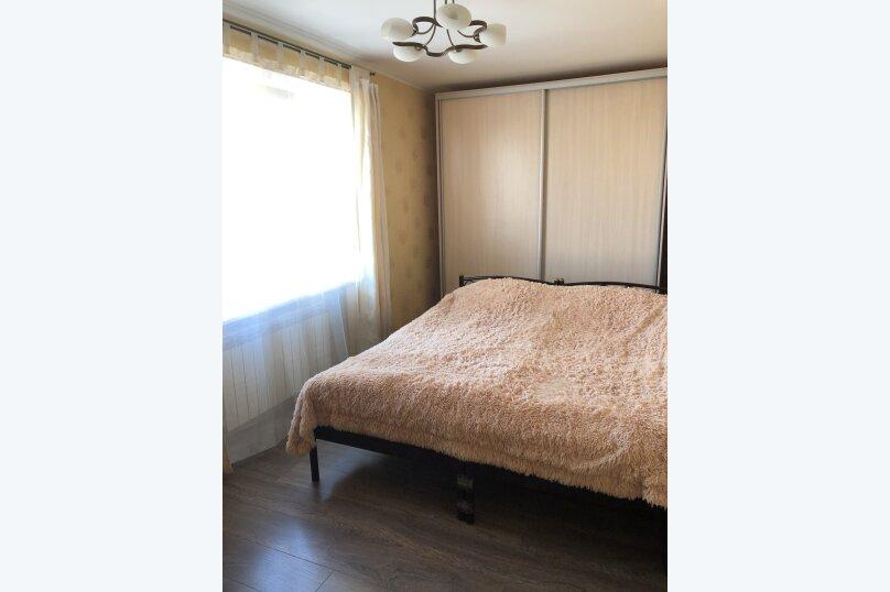 2-комн. квартира, 43 кв.м. на 3 человека, Алупкинское шоссе, 28, Гаспра - Фотография 10