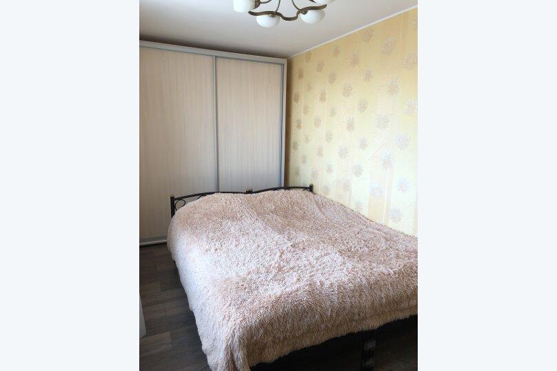 2-комн. квартира, 43 кв.м. на 3 человека, Алупкинское шоссе, 28, Гаспра - Фотография 11