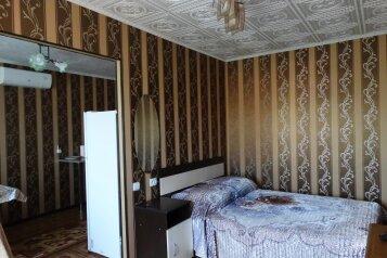 Отдельная комната, Чехова, 21, Долина Роз, Судак - Фотография 1