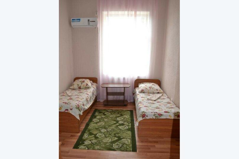 ВЕЛЕС, Пионерский проспект, 129А на 18 комнат - Фотография 2