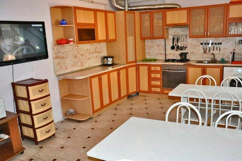ВЕЛЕС, Пионерский проспект, 129А на 18 комнат - Фотография 15