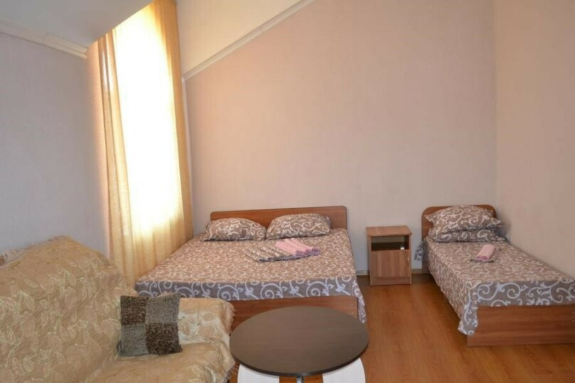 ВЕЛЕС, Пионерский проспект, 129А на 18 комнат - Фотография 17