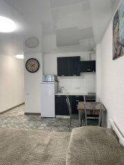2-комн. квартира, 44 кв.м. на 4 человека, Морской спуск, 3, Ялта - Фотография 1