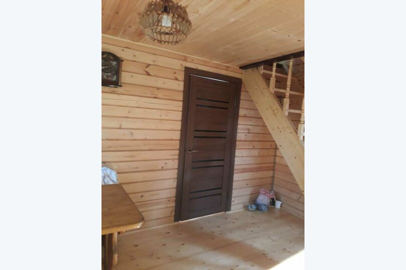 Дом под ключ , 50 кв.м. на 6 человек, 3 спальни, Дорожник , 73 в/2, Агой - Фотография 9