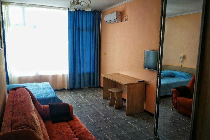 Гостиница 1143093, улица Гагариной, 25/199 на 14 номеров - Фотография 13