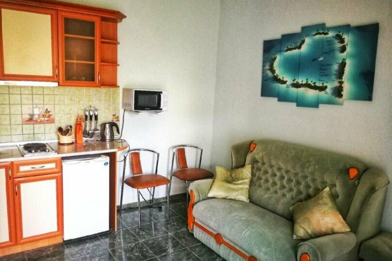 Гостиница 1143093, улица Гагариной, 25/199 на 14 номеров - Фотография 10