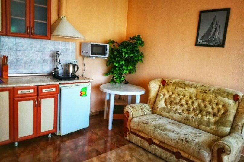 Гостиница 1143093, улица Гагариной, 25/199 на 14 номеров - Фотография 6