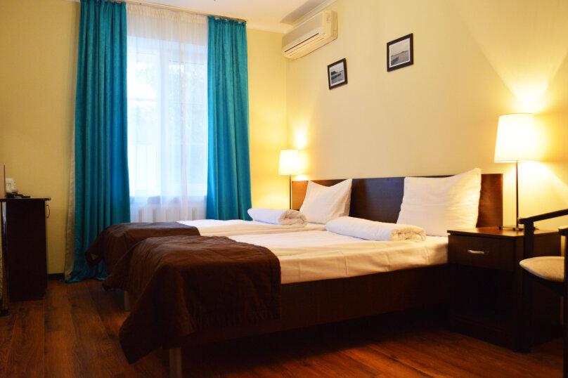 """Отель """"Голубая Лагуна"""", Калинина, 29 на 69 номеров - Фотография 28"""