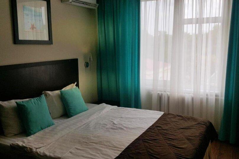 """Отель """"Голубая Лагуна"""", Калинина, 29 на 69 номеров - Фотография 30"""