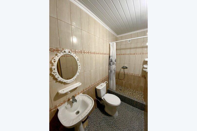 """Гостевой дом """"На Лиманной 10"""", Лиманная улица, 10 на 15 комнат - Фотография 35"""