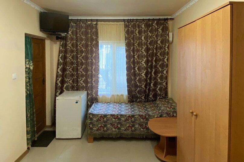 """Гостевой дом """"На Лиманной 10"""", Лиманная улица, 10 на 15 комнат - Фотография 37"""