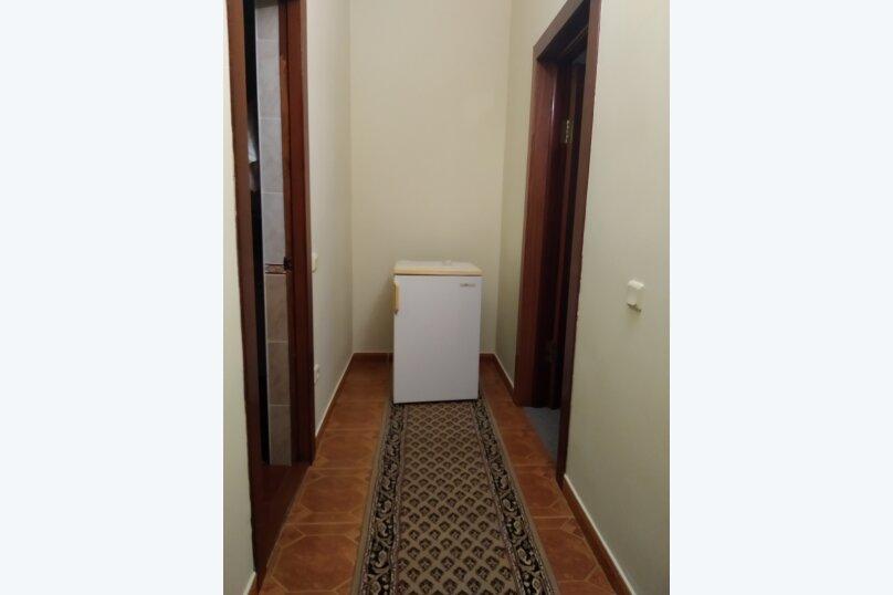 """Мини отель """"Парк Отель Ялта"""", ул.Карла Маркса, 24 а на 7 номеров - Фотография 41"""