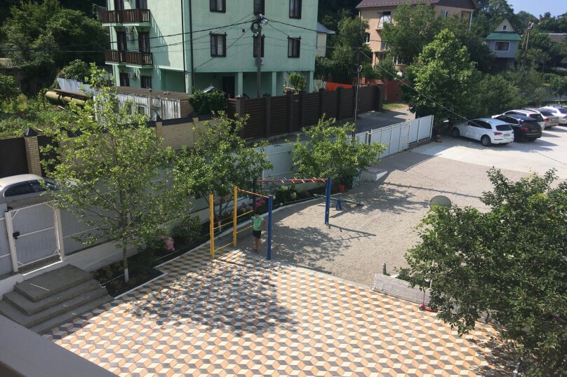 """Гостевой дом """"Атмосфера"""", Заречная улица, 22А на 20 комнат - Фотография 32"""