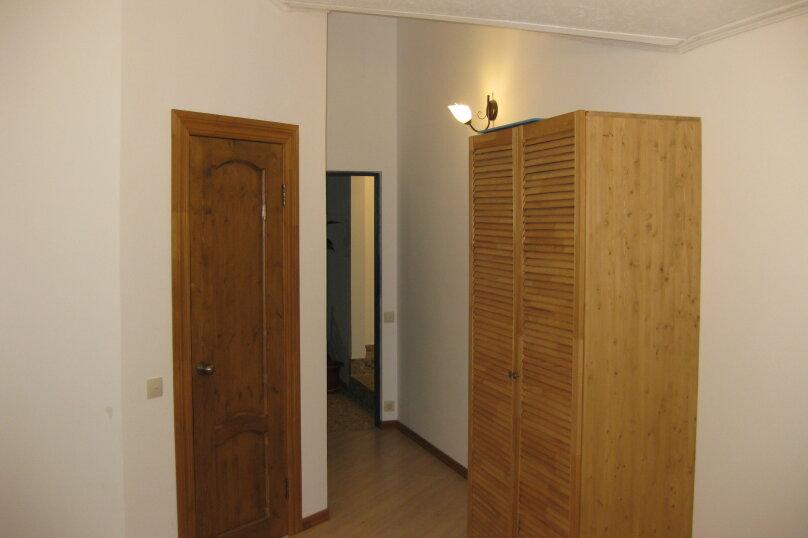 """Отель """"Вилла Коронело"""", Армянская улица, 13 на 15 номеров - Фотография 54"""