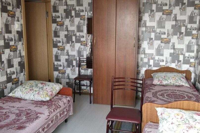 Отдельная комната, улица Ивана Голубца, 103, Анапа - Фотография 25