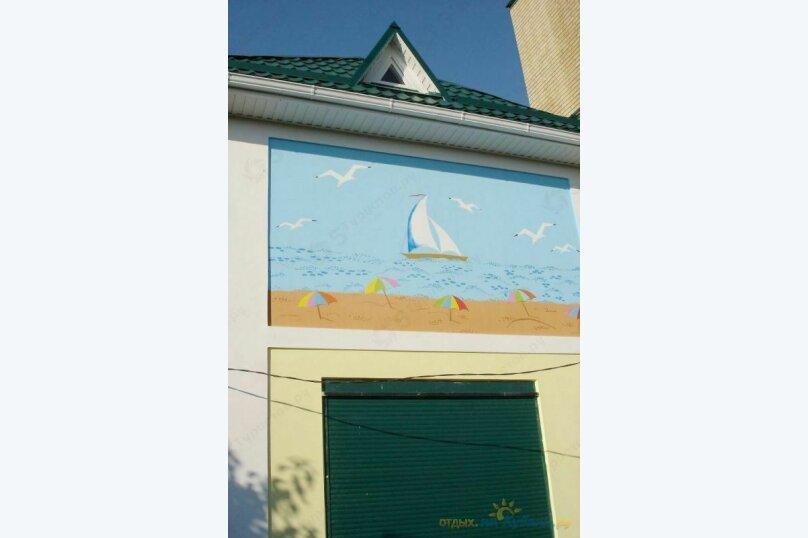"""Гостевой дом """"На Полевой, 17"""", Полевая улица, 17 на 13 комнат - Фотография 5"""