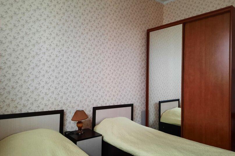 """Гостиница """"Аксинья"""", Гусарская улица, 4к3 на 12 номеров - Фотография 28"""