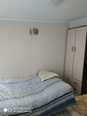 1-комн. квартира, 21 кв.м. на 2 человека, улица Подвойского, 34, Гурзуф - Фотография 1