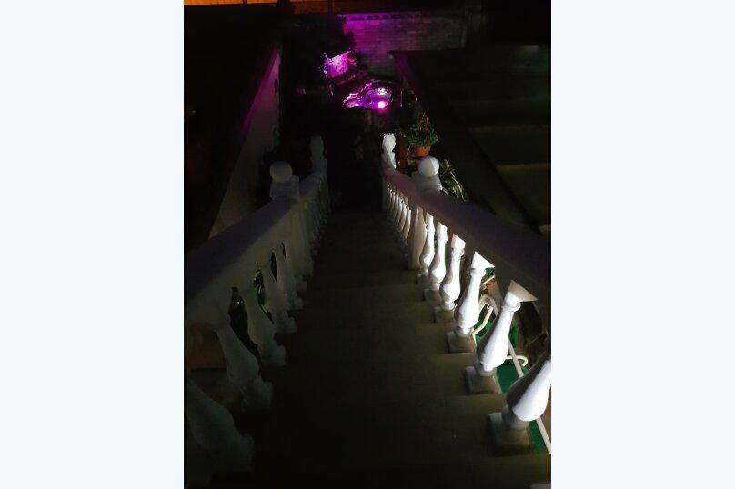 """Гостевой дом """"Аделина"""", Цветочная улица, 6 на 10 комнат - Фотография 6"""