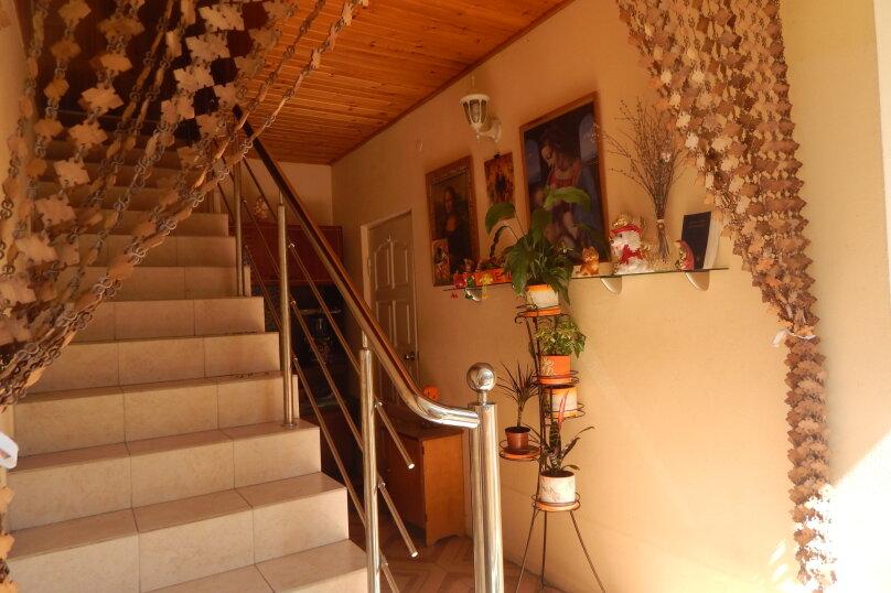 """Гостевой дом """"Аделина"""", Цветочная улица, 6 на 10 комнат - Фотография 15"""