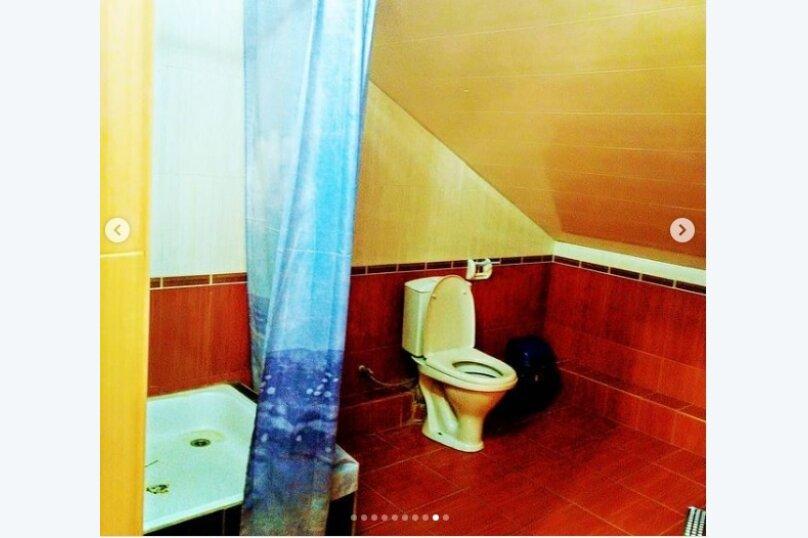 Гостиница 1143622, улица Грибоедова, 19 на 8 комнат - Фотография 30