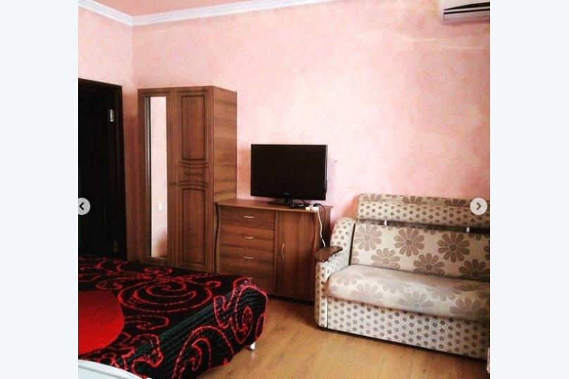 Гостиница 1143622, улица Грибоедова, 19 на 8 комнат - Фотография 22