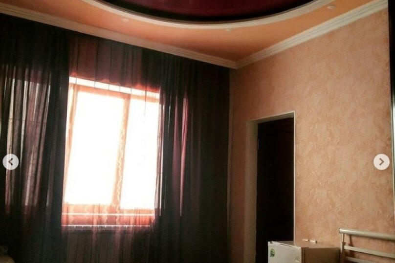 Гостиница 1143622, улица Грибоедова, 19 на 8 комнат - Фотография 24