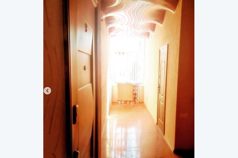 Гостиница 1143622, улица Грибоедова, 19 на 8 комнат - Фотография 26