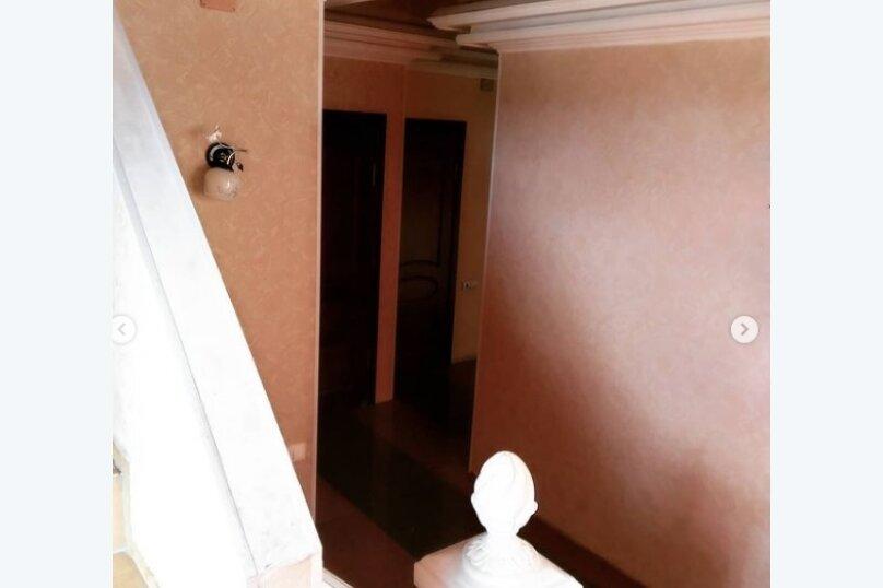 Гостиница 1143622, улица Грибоедова, 19 на 8 комнат - Фотография 13