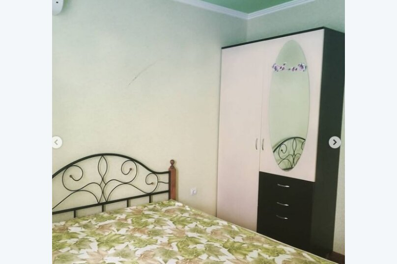 Гостиница 1143622, улица Грибоедова, 19 на 8 комнат - Фотография 14