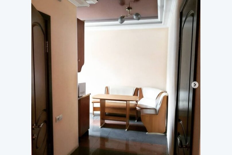 Гостиница 1143622, улица Грибоедова, 19 на 8 комнат - Фотография 19