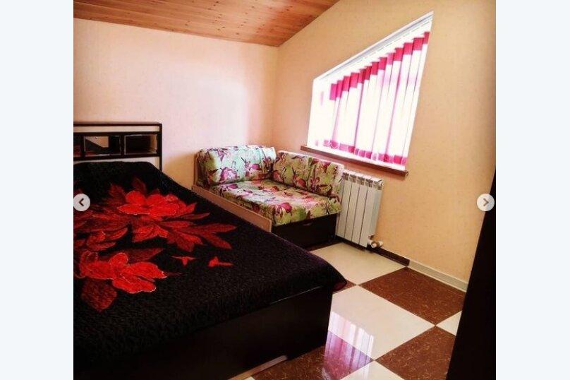 Гостиница 1143622, улица Грибоедова, 19 на 8 комнат - Фотография 7