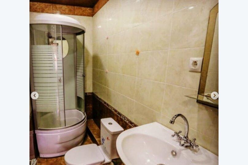 Гостиница 1143622, улица Грибоедова, 19 на 8 комнат - Фотография 8