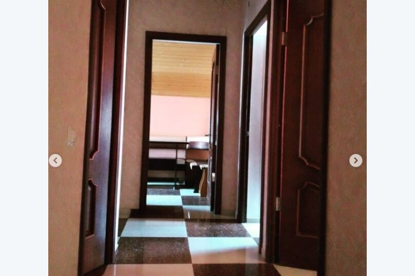 Гостиница 1143622, улица Грибоедова, 19 на 8 комнат - Фотография 9