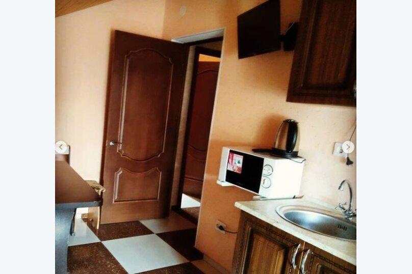 Гостиница 1143622, улица Грибоедова, 19 на 8 комнат - Фотография 10