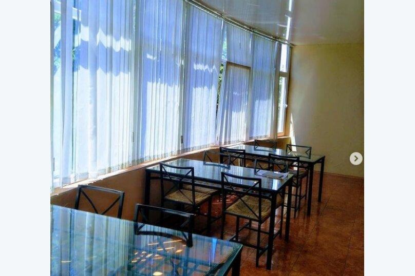 Гостиница 1143622, улица Грибоедова, 19 на 8 комнат - Фотография 2